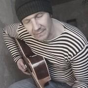 Алексей Мираков on My World.