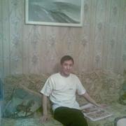 Мирлан Аскаров on My World.