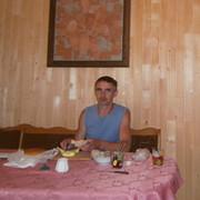 Андрей Корсун on My World.