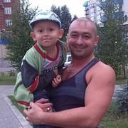 Дмитрий Аксенов on My World.