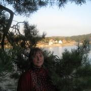 Наташа Шушенькова on My World.