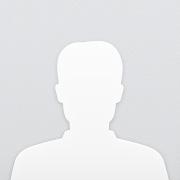 Татьяна Мосова on My World.