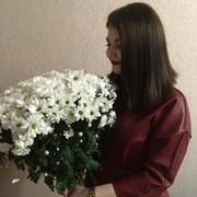 Евгения Фесова-Шалаева on My World.