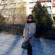 Ірина Куракова on My World.