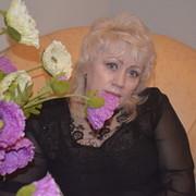Надежда Василенко on My World.