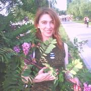 Надежда Хоботова on My World.