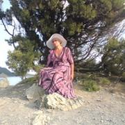 Татьяна Васнева on My World.