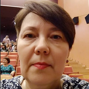 Наталья Печникова ЯЛК on My World.