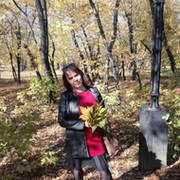 Наталия Дёмина on My World.