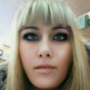 Наталья Фадеева on My World.