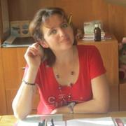 Наталья Мартьянова on My World.