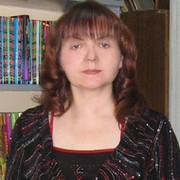 Наталия Полеева on My World.