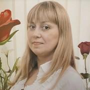 Наталья Худякова on My World.