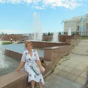 Наталья Бондарь on My World.