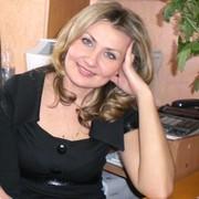 Наталья Ярина on My World.