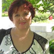 Татьяна Нецветаева on My World.