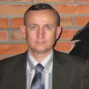 Николай Ридкошеенко on My World.