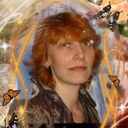 Ирина Желонкина on My World.