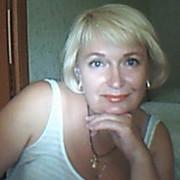 Анна Филиппова on My World.