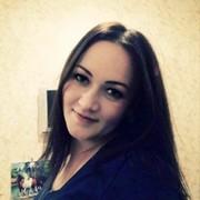 Оксана Коршикова on My World.