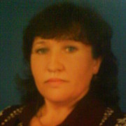 Ольга Ренёва on My World.