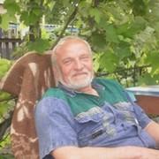 Сергей Ольховой on My World.