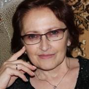 Ольга Коронец on My World.