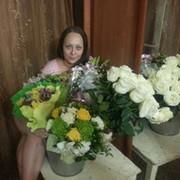 Ольга Тараненко on My World.
