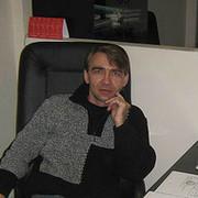 Сергей Бушуев on My World.