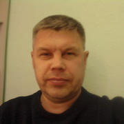 Виталий Царёв on My World.