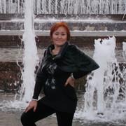 Светлана Орлова on My World.