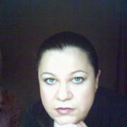 Ольга Маргунова on My World.