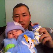 Oybek Tilavov on My World.