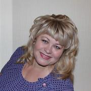 Людмила Крюковская on My World.