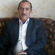 eldar sultanov on My World.