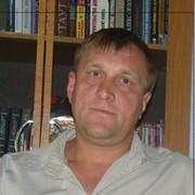 Андрей Пантелеев on My World.