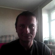 Владимир Поплевко on My World.