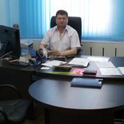 Геннадий Поспелов on My World.