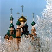 Алтай Православный on My World.