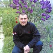 Андрей Ключенко on My World.