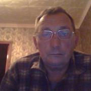 Александр Разгуляев on My World.