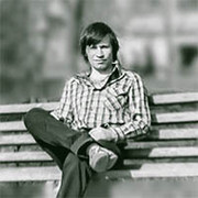 Равиль Бикулов on My World.
