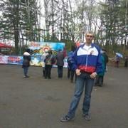 Олег Репринцев on My World.