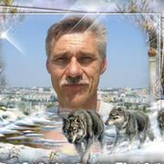 Сергей Ивашкин on My World.