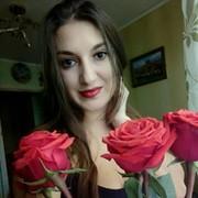 Татьяна руссов