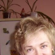Jeannie Akshentseva on My World.