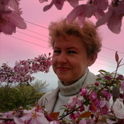 Наталья Рыбалко on My World.