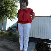 Светлана Саломатина on My World.
