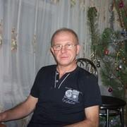 Станислав Переверзев on My World.