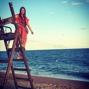 Марианна Таова on My World.